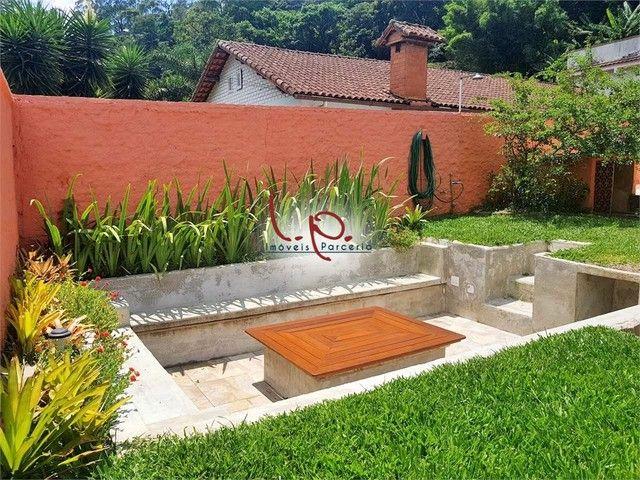 Luxuosa Casa com 4 Quartos, Bem Localizada, Rua Tranquila, 05 min Centro Histórico - Petró - Foto 4