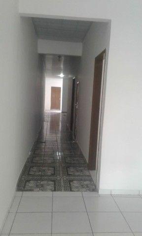 Aluga-se casa em Bragança, Pará - Foto 3