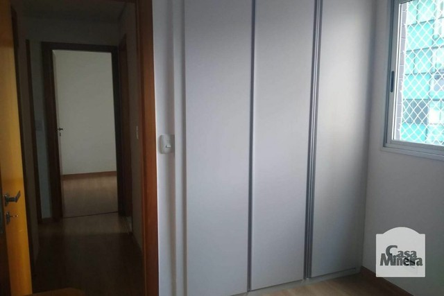 Apartamento à venda com 3 dormitórios em Lourdes, Belo horizonte cod:323880 - Foto 13