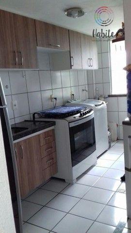Apartamento Padrão para Venda em Fátima Fortaleza-CE - Foto 12