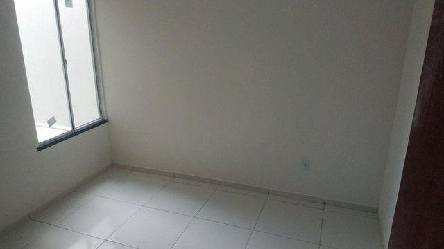 WG 2 dormitórios, 2 banheiros, 2 vagas de garagens, terreno 5,5m x 28m. - Foto 7