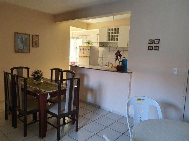 Apartamento com 3 dormitórios à venda, 100 m² por R$ 330.000,00 - Porto das Dunas - Aquira - Foto 10