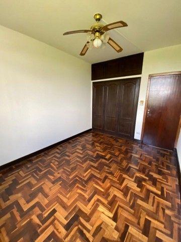 VENDA   Apartamento, com 3 quartos em CENTRO, MARINGÁ - Foto 18
