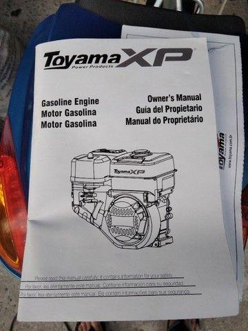 Motor 15 hp - Foto 6