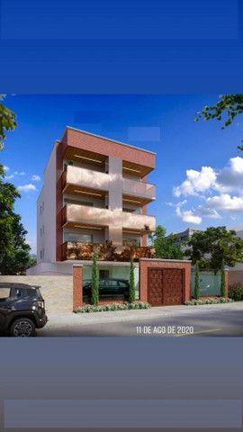 Apartamento B. Jardim Panorama. Cód. A257, 3 qts/suíte, sac gourmet, 84 m². Valor 270 mil