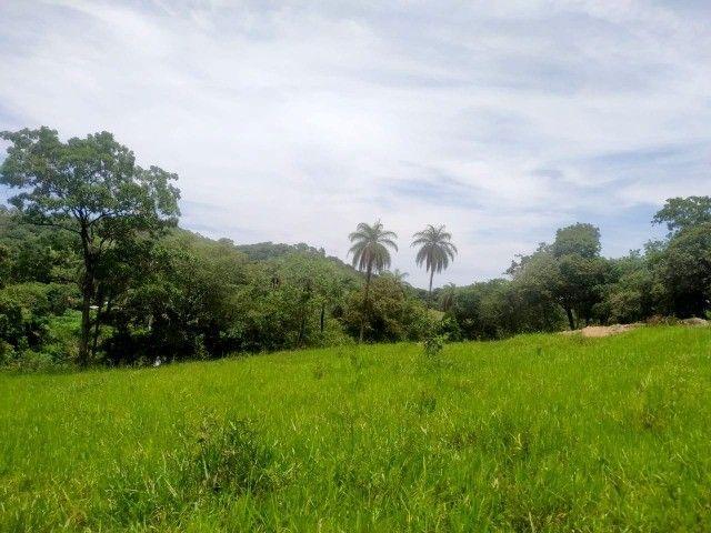 Chácara a venda em Esmeraldas - Foto 15