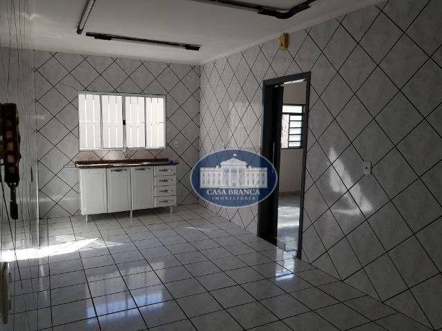 Casa à venda, 170 m² por R$ 250.000,00 - Jardim América - Araçatuba/SP - Foto 5