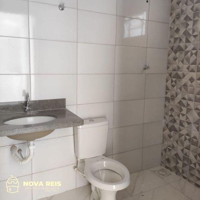Condomínio somente com 3 casas, oferecendo muito mais espaço de terreno - Foto 6