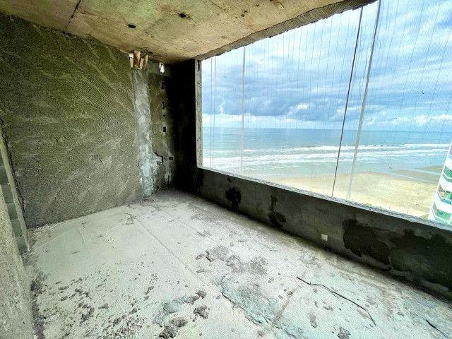 Frente Mar - Apartamento 2 dormitórios - Lançamento - Foto 19