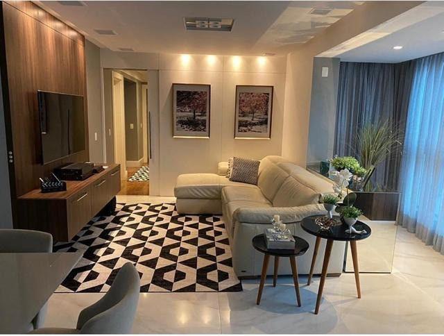 AP1472 Apartamento Residencial / Balneário