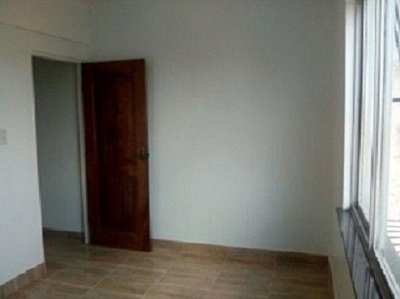 Lotus aluga apartamento no Residencial Augusto Montenegro I - Foto 8