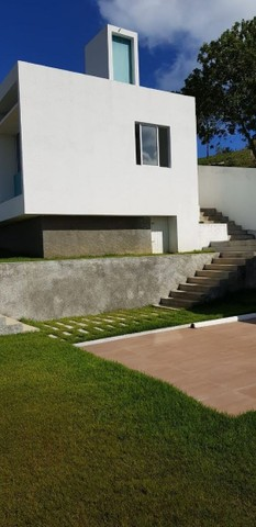 Casa Modelo - Foto 3