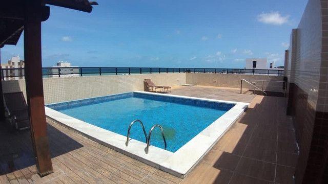 Apartamento para vender em Manaira perto da praia  - Foto 3