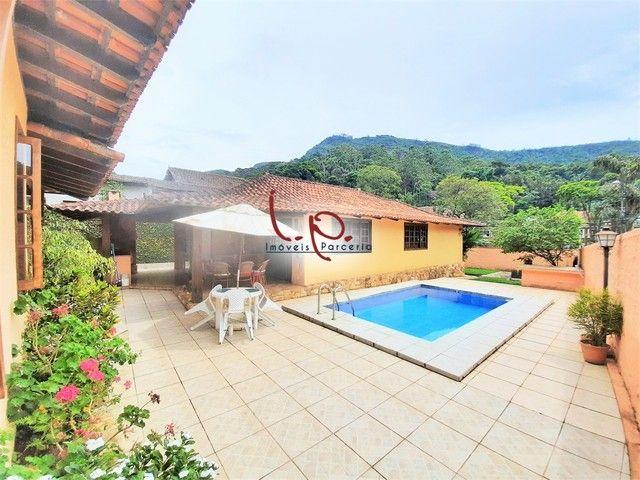 Luxuosa Casa com 4 Quartos, Bem Localizada, Rua Tranquila, 05 min Centro Histórico - Petró - Foto 7