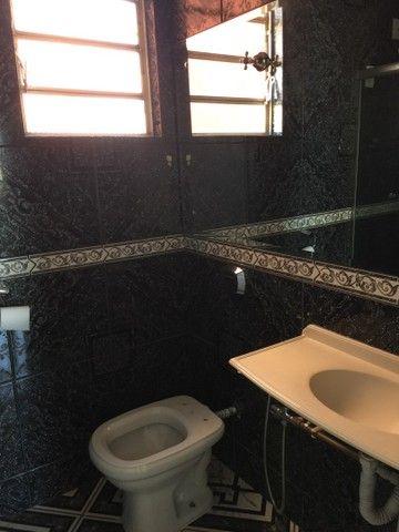 Alugo apartamento 3 quartos terra nova residencial rubi  - Foto 10
