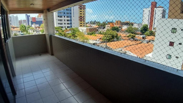 Apartamento para vender em Manaira perto da praia  - Foto 5
