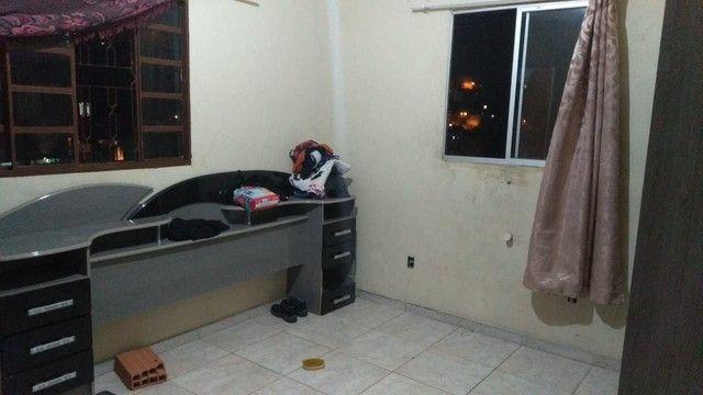 Alugar casa segundo andar - Foto 3