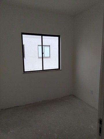 Gaveta: Aquarela c Suite;Prestação 450 reais; Saldo 80mil - Foto 4