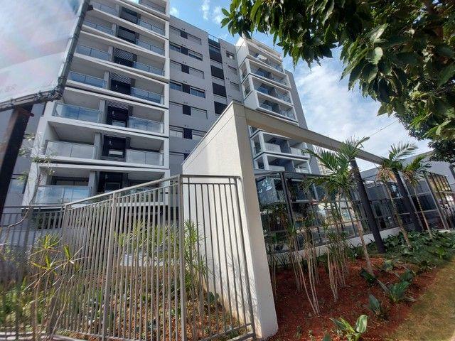 Vila Leopoldina - Apartamento de 59 m2, com 2 Dormitorios sendo 1 Suite , e com 2 Vagas de - Foto 3