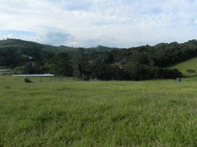 GV. 1000m2 - parcelamento em 48x