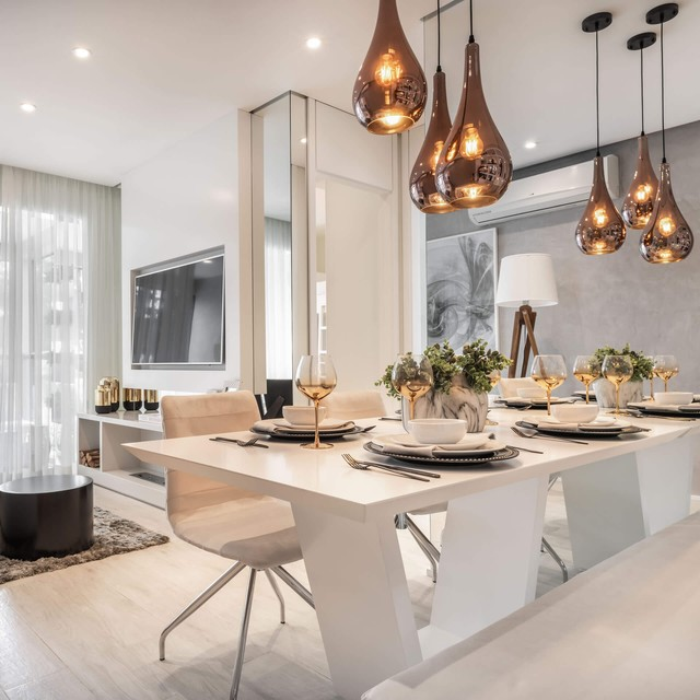 Vila Leopoldina - Apartamento de 59 m2, com 2 Dormitorios sendo 1 Suite , e com 2 Vagas de - Foto 9