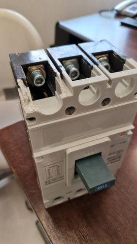Disjuntor Caixa Moldada 315A Steck - Foto 6