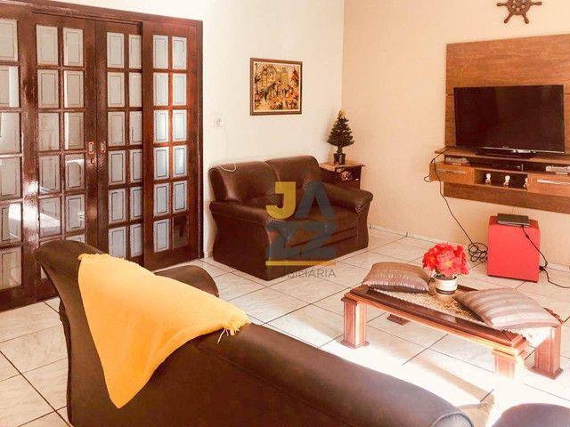 Casa com 3 dormitórios à venda, 216 m² por R$ 425.000,00 - Vila Nipônica - Bauru/SP - Foto 16