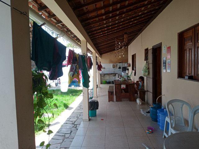 Linda casa em Jacumã com desconto especial até o fim deste mês. - Foto 5