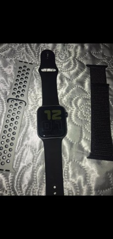 Smartwatch S5 - Foto 4