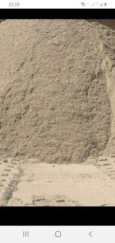 Vendas de areias e britas  - Foto 2