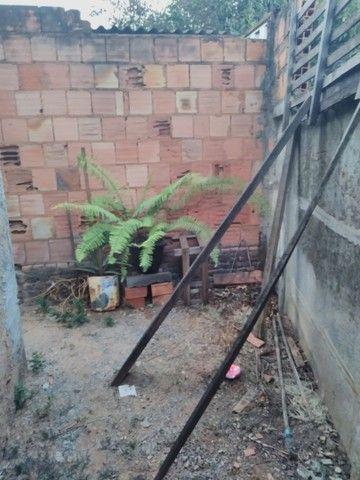 Casa a venda no Capuava 98mil  - Foto 4