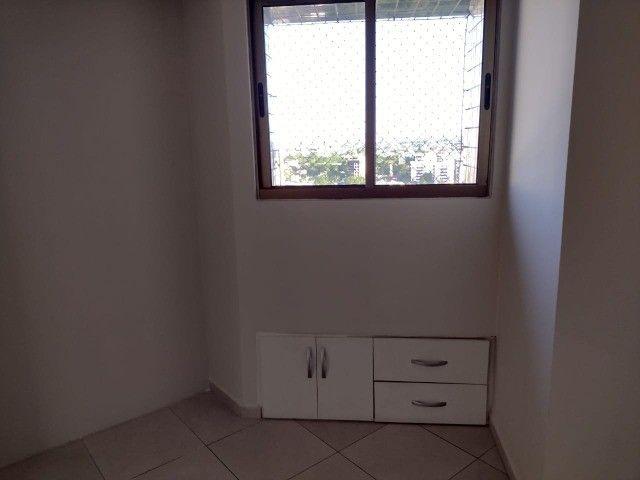apartamento 4 qts 2 suites   - Foto 5