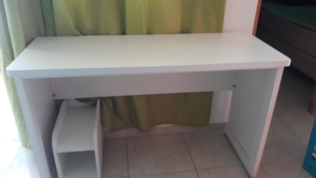 Escrivaninha MDF - Foto 2