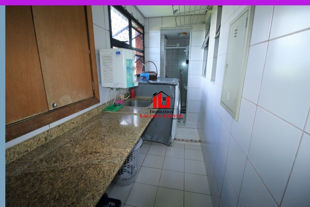 Apartamento_Cobertura Condomínio_Edifício_Solar_da_Praia rshjzdiveq xkshveytji - Foto 14