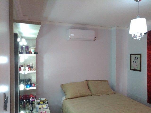 APartamento Mobiliado! - Foto 12