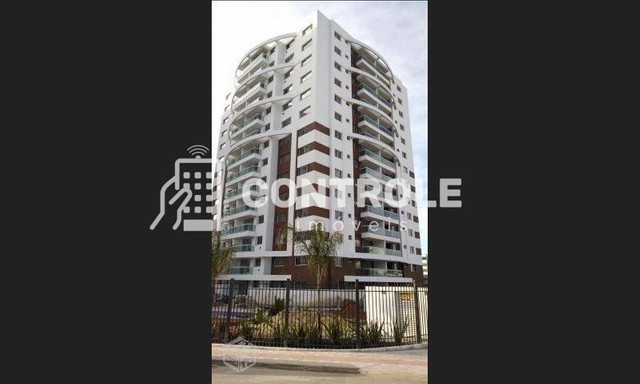 (La) Planta de 4 quartos, revertido em 3 quartos, bairro Barreiros! Conheça - Foto 2
