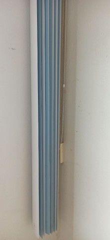 Vendo essa cortina persiana  - Foto 4