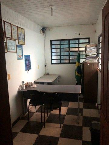 ALUGO PONTO COMERCIAL - Foto 4