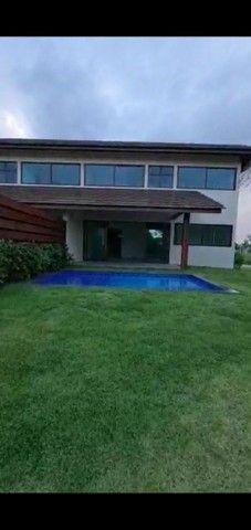 MM.casa Reserva dos Carneiros. 5 quartos 3 suites.what *