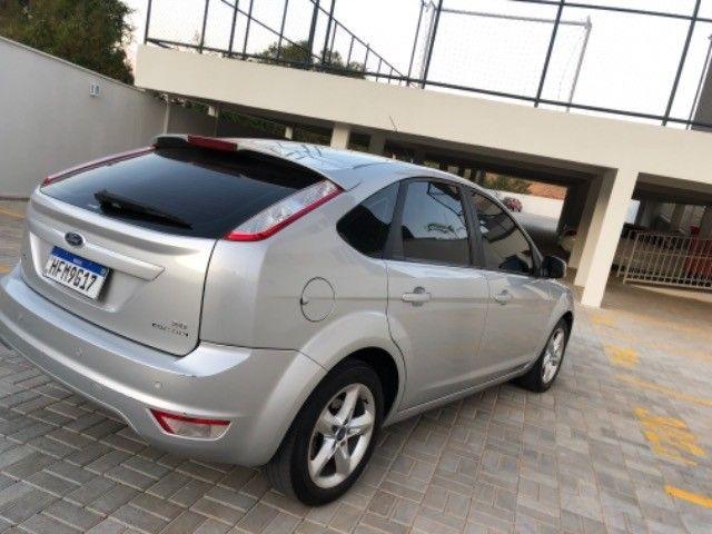 Ford focus 2.0 se plus  - Foto 8