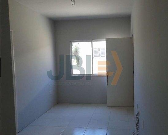 Residencial Francisco Sá, apartamentos com 2 quartos, 42 a 44 m² - JBI32 - Foto 10