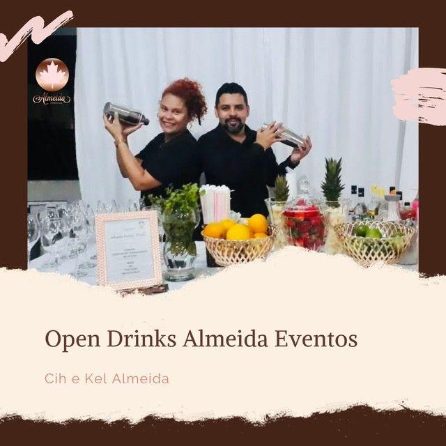 Open Drinks - Foto 3