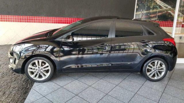 Hyundai I30 1.8 Aut. 5p - Foto 2