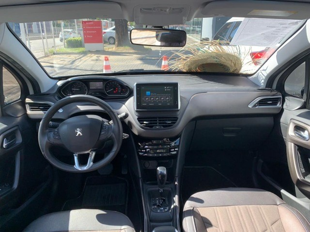 2008 Crossway 2019, Veículo muito novo!! Aceito troca e Financio!!! - Foto 7