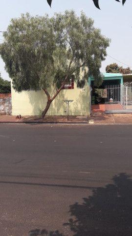 Vendo ou Troco - Ótimo Terreno com 2 Casas - Foto 7