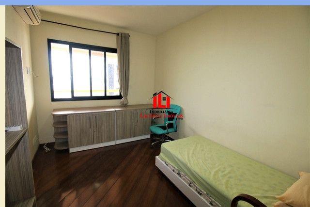 Condomínio_Edifício_Solar_da_Praia Apartamento_Cobertura rvlwgzdftq ivgldzuaos - Foto 10