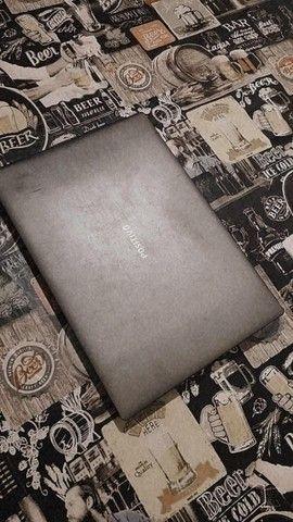 Notebook i3  troco por celular !   - Foto 2