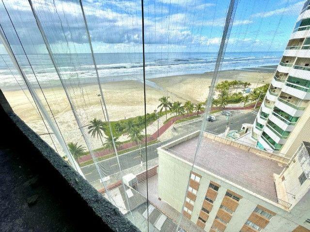 Frente Mar - Apartamento 2 dormitórios - Lançamento - Foto 11