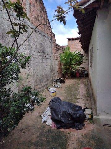 Casa no Benedito Bentes 2 - Foto 6
