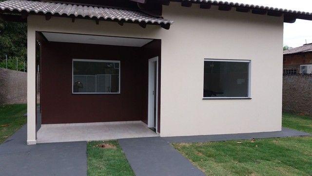 Pintor Residencial e Predial - Foto 3